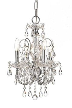 Chandeliar From Amazon *** See this great product.Note:It is affiliate link to Amazon.