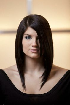 Best Long Bob Hairstyles | Best Source For Short, Medium, and Long Hair Style Ideas