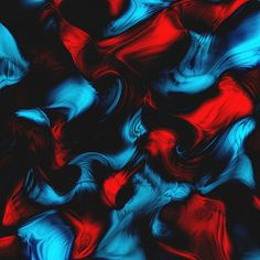 abstract gifs and hippie life are a personal favorites of mine Aesthetic Images, Aesthetic Backgrounds, Gifs, Gif Background, Trippy Gif, Illusion Art, Animation, Gif Pictures, Fractal Art