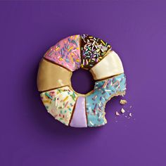 serial cut // donut chart - http://www.itsnicethat.com/articles/serial-cut-extra-bold