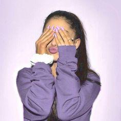 Image about ariana grande in Ariana? My idol. Scream Queens, Sam E Cat, Bae, Broadway, Ariana Grande Outfits, Charlotte, Beautiful Girlfriend, Cat Valentine, Dangerous Woman