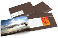 #brochure #design #graphic design