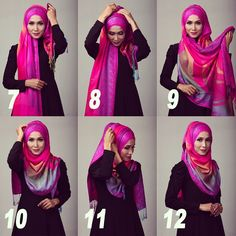 4 chest covering hijab (2)