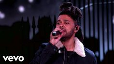 The Weeknd - In The Night (Live From The Victorias Secret 2015 Fashion Show) via http://ift.tt/1DEj1et