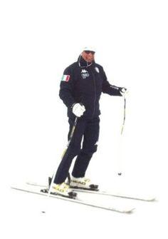 Vieni con noi dal 24 al 28 aprile ad Alagna. Sciare Magazine organizza il test consumer, proveremo con i grandi copioni Italiani tutti gli sci della prossima stagione. www.sciaremag.mediawest.it/landing
