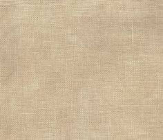 My absolute FAVORITE fabric: Lakeside Linen 32 Ct Vintage Light Examplar