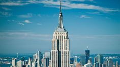 Image from http://7-themes.com/data_images/out/42/6914320-empire-state-building-new-york.jpg.
