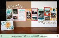 A Video by bluestardesign from our Scrapbooking Cardmaking Galleries originally submitted 07/12/13 at 08:30 AM