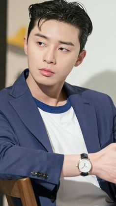 Park Seo Joon, Seo Kang Joon, Lee Dong Wook, Lee Jong Suk, Asian Actors, Korean Actors, Korean Drama Stars, Song Joong, Park Hyung