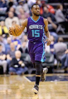 Charlotte Hornets Basketball - Hornets Photos - ESPN
