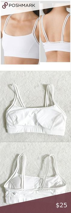 NEW PLUNGE BRA FOR A GREAT CLEAVAGE MARKS /& SPENCER AQUA PINK WHITE
