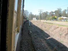 Camira Creek NSW Sidewalk, Country Roads, Places, Side Walkway, Walkway, Walkways, Lugares, Pavement