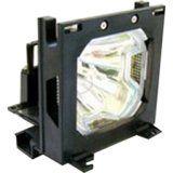 Arclyte Replacement Lamp by Arclyte Technologies, Inc. $454.10. Arclyte Replacement Lamp