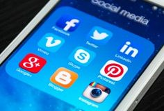 Facebook le copia a Snapchat y LinkedIn a Facebook: Buenas noticias para las marcas
