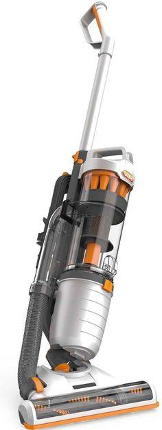 Vax U86-AC-B Air3..#best #vacuums #vacuum #cleaner #clean #smart #smartvacuums.