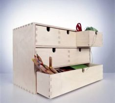 Image result for MOPPE Mini storage chest