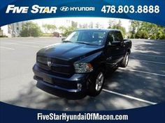 Used Cars for Sale in Macon, GA near Griffin, Atlanta, Columbus Dodge Ram 1500, New And Used Cars, Cars For Sale, Atlanta