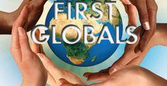 First Globals Book