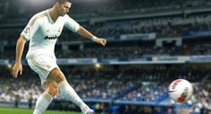 The day has finally arrived for millions of FIFA fans across the UK. FIFA 13 went on sale at special midnight launches across the country and the big question that gamers will be finding out now, is whether FIFA once again beats PES as the best football game available on...
