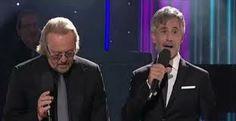 * Radio Online las 24 Horas * : Concierto Completo de Sergio Dalma