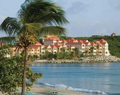 Indulge in Little Bay Amenities from a Full Service Spa to Beachside Bars - Divi Resorts