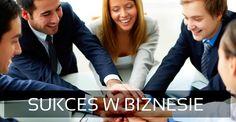 Osiągnięcie sukcesu w biznesie rozpoczyna się w nas samych. Jaką drogą należy iść, jakie przejawiać podejście, mentalność, aby uzyskać oczekiwane efekty?  #sukces #startup #rozwinaćbiznes #sukceswbiznesie #zarządzanieczasem #postawalidera #racjonalnegospodarowanie #sukceswstartupie #kluczdosukcesuwbiznesie #zarządzanieczasem #mentalnośćprzedsiębiorców
