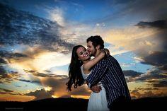 Do pré-wedding de ontem: Aline e Victor  http://ift.tt/1O9LVe0  #wedding #weddingphotography #weddingphotographer #casamento #bride #canon #felicidade #clauamorim #claudiaamorim  #portrait #retrato #instawedding #photooftheday #happiness #vestidodenoiva #fotodecasamento #fotografodecasamento #love #vestidadebranco #lapisdenoiva #yeswedding #bridetobride #bride2bride  #ensaio #goiás #noivinhasdegoiania #prewedding #esession