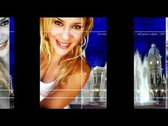 Desafinado . Astrud Gilberto & George Michael / Sorrisos do Brasil . Art...