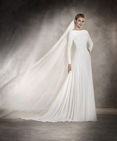 Pronovias Anabel