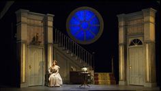 Mary Poppins Musical, Scenic Design, Set Design, Screen Shot, Design Elements, Theatre, Photo Wall, King, Image