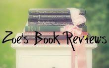 Zoe's Book Reviews