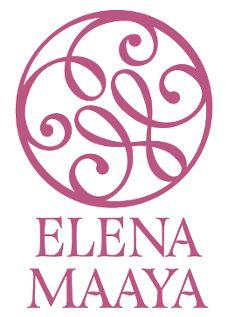 Елена Маая