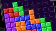 Tetris can affect PTSD?