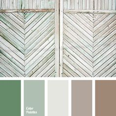"""dusty"" brown color, ""dusty"" green color, ""dusty"" turquoise color, beige color, brown shades, dark brown color, gentle pastel shades, green shades, light-brown color, pale-green color."