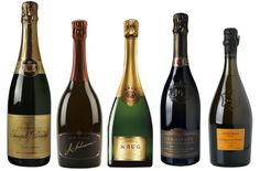 he wine of kings and princes and now the wine for every celebration, champagne is cloaked in glory and prestige and coveys to the world all that is French elegance and seductiveness.