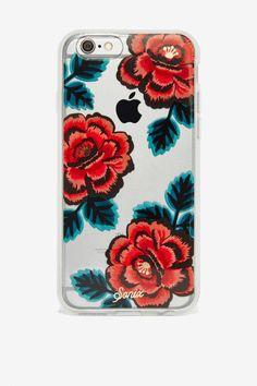 Sonix Camilla iPhone 6 Case//