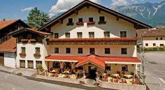 Hotel Bierwirt - 4 Star #Hotel - $98 - #Hotels #Austria #Innsbruck #Amras http://www.justigo.uk/hotels/austria/innsbruck/amras/bierwirt_44398.html