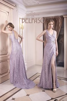 Scroll down and take a look at the Magnificent Evening Dresses By Belfaso For The dresses are created to show off the feminine beauty and they aim to create a flawless image of the lady who wears them. Evening Dresses, Prom Dresses, Formal Dresses, Fashion Diva Design, Fashion Trends, Glamour, Jackets For Women, Clothes For Women, Moda Fashion