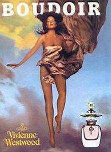 Boudoir Vivienne Westwood Feminino Imagens