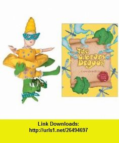Library Dragon Book and Flip Doll Set [With Flip Doll] (9781561455850) Carmen Agra Deedy, Michael P. White , ISBN-10: 1561455857  , ISBN-13: 978-1561455850 ,  , tutorials , pdf , ebook , torrent , downloads , rapidshare , filesonic , hotfile , megaupload , fileserve