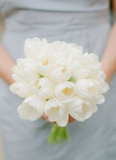 Wedding bouquet idea; Featured Photographer: Abby Jiu Photography