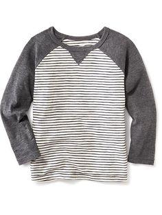 3T long sleeve shirts