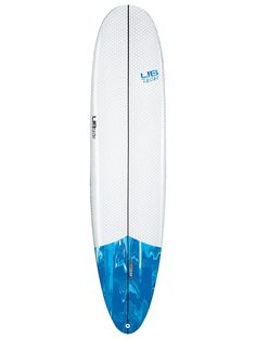 799,95€ Lib Tech, Surfboard, Surfing, Product Description, In This Moment, Unisex, Color, Products, Boutique Online Shopping