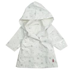 Sucre d'orge | too-short - Troc et vente de vêtements d'occasion pour enfants