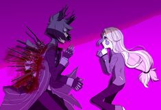 Read Alastor from the story imágenes historias cómic de Hazbin Hotel by Nicorobinyan (Nicorobinyanluz) with 250 reads. Monster Hotel, Alastor Hazbin Hotel, H Hotel, Hotel Trivago, Vivziepop Hazbin Hotel, Live Action, Little Pony, Art Pictures, Character Art