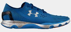 Men's UA Speedform™ Apollo Running Shoes