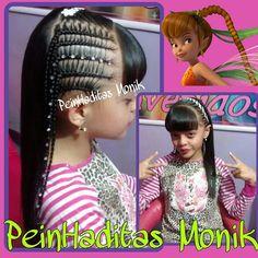 Diy Hairstyles, My Hair, Dreadlocks, Hair Styles, Beauty, Google, Gorgeous Hairstyles, Kids Fashion, Hair