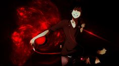 pictures of durarara, Channing Black 2017-03-25