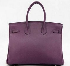 hermes handbag value