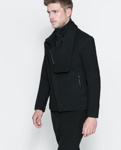 Prendas abrigo hombre el corte ingles